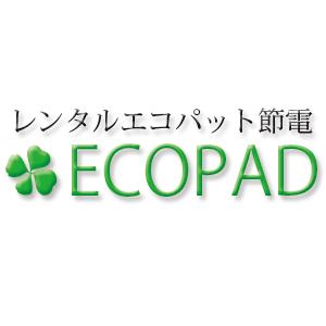 ECOPAD-エコパット